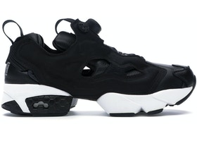 Reebok Size 9 Shoes - Average Sale Price 42c215bfa