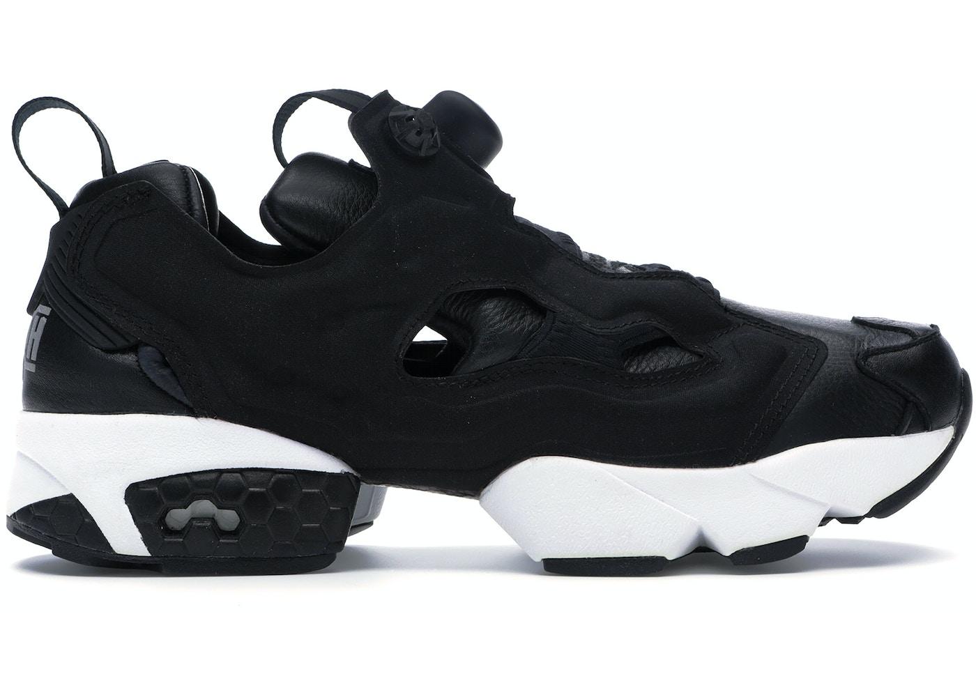 9747ece0849 Reebok Shoes - Volatility