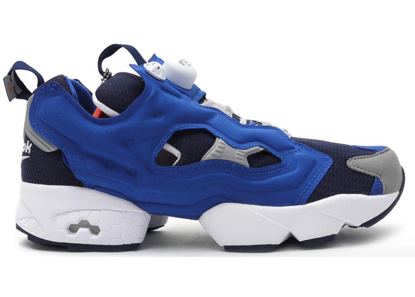 Buy Reebok Size 5 Shoes   Deadstock Sneakers e67e2418a3