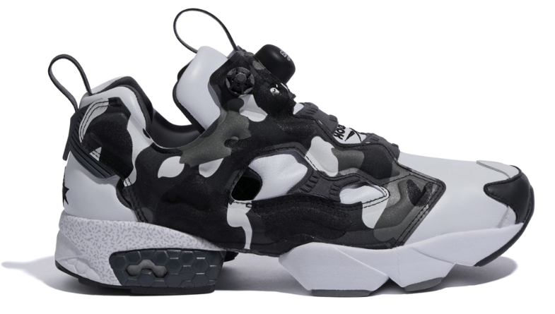 buy reebok insta pump fury