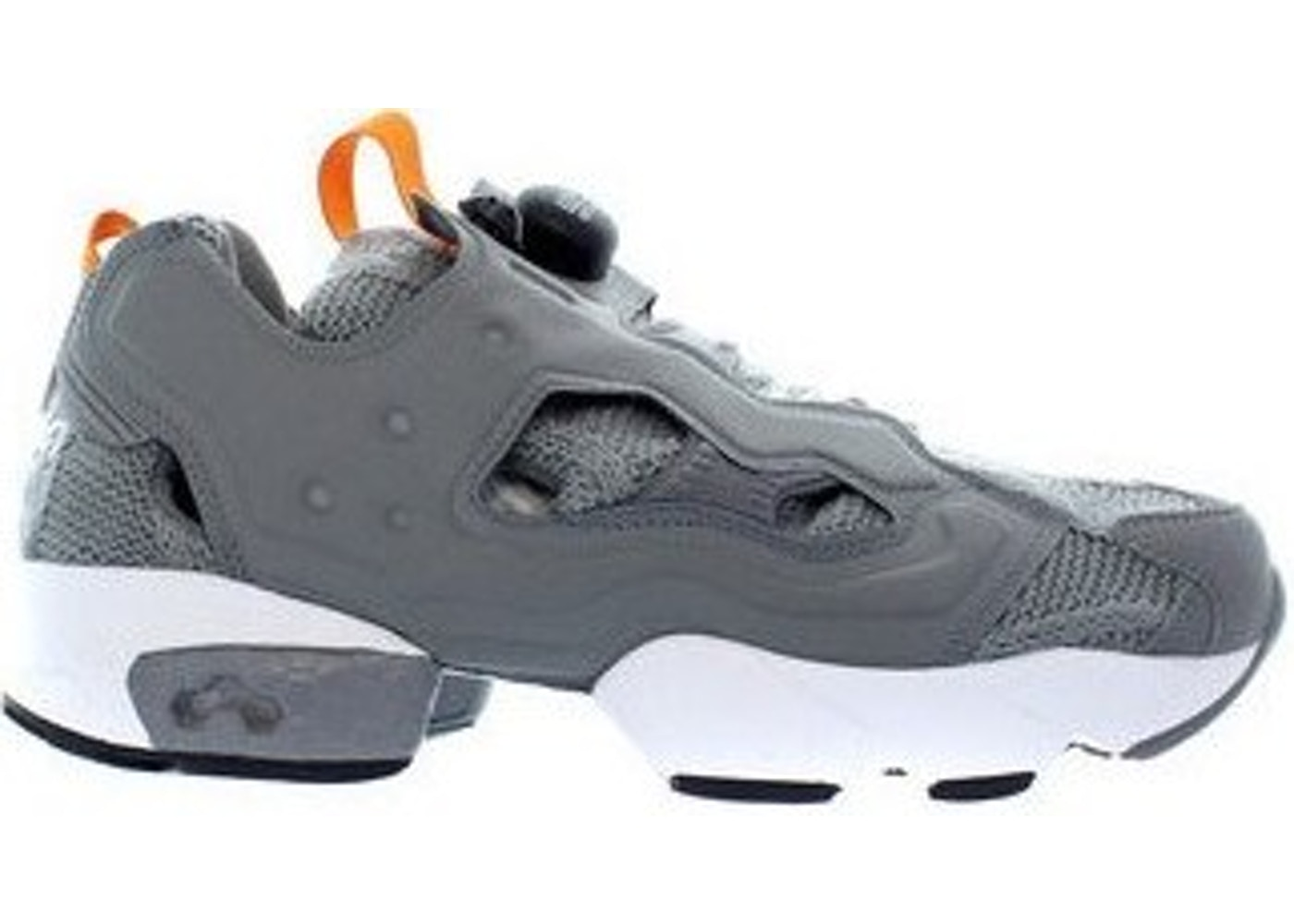 Sell. or Ask. Size --. View All Bids. Reebok Instapump Fury Mita