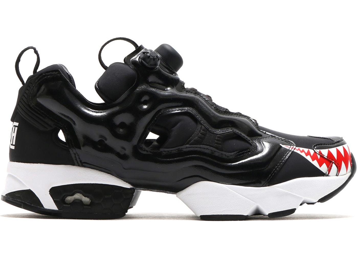 a866d69ea0194f Sell. or Ask. Size  10. View All Bids. Reebok Instapump Fury atmos x ...