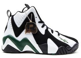 77f7cd552609 Reebok Size 12 Shoes - Highest Bid