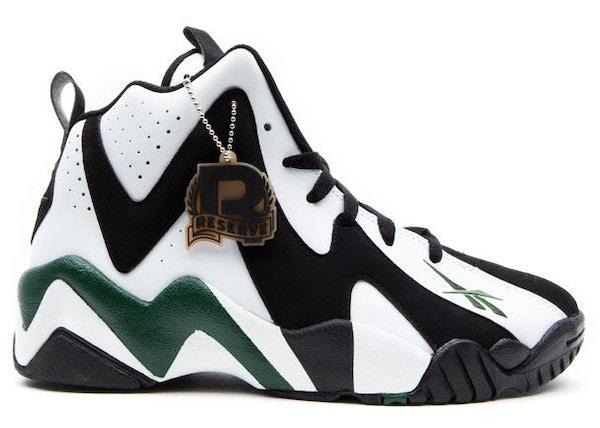 92691522 Buy Reebok Shoes & Deadstock Sneakers