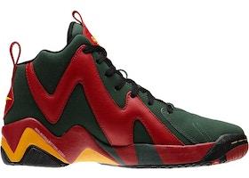 Buy Reebok Size 13 Shoes   Deadstock Sneakers 4a4e313ede41