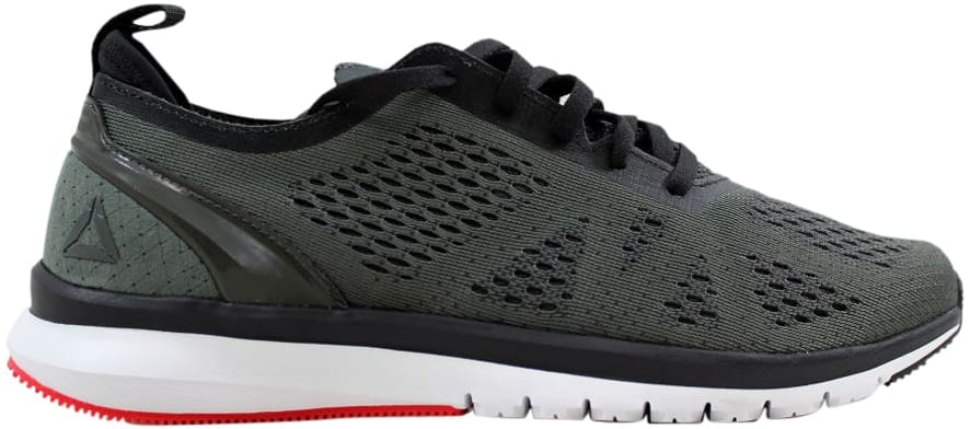 Reebok Print Smooth Clip Ultraknit Ironstone