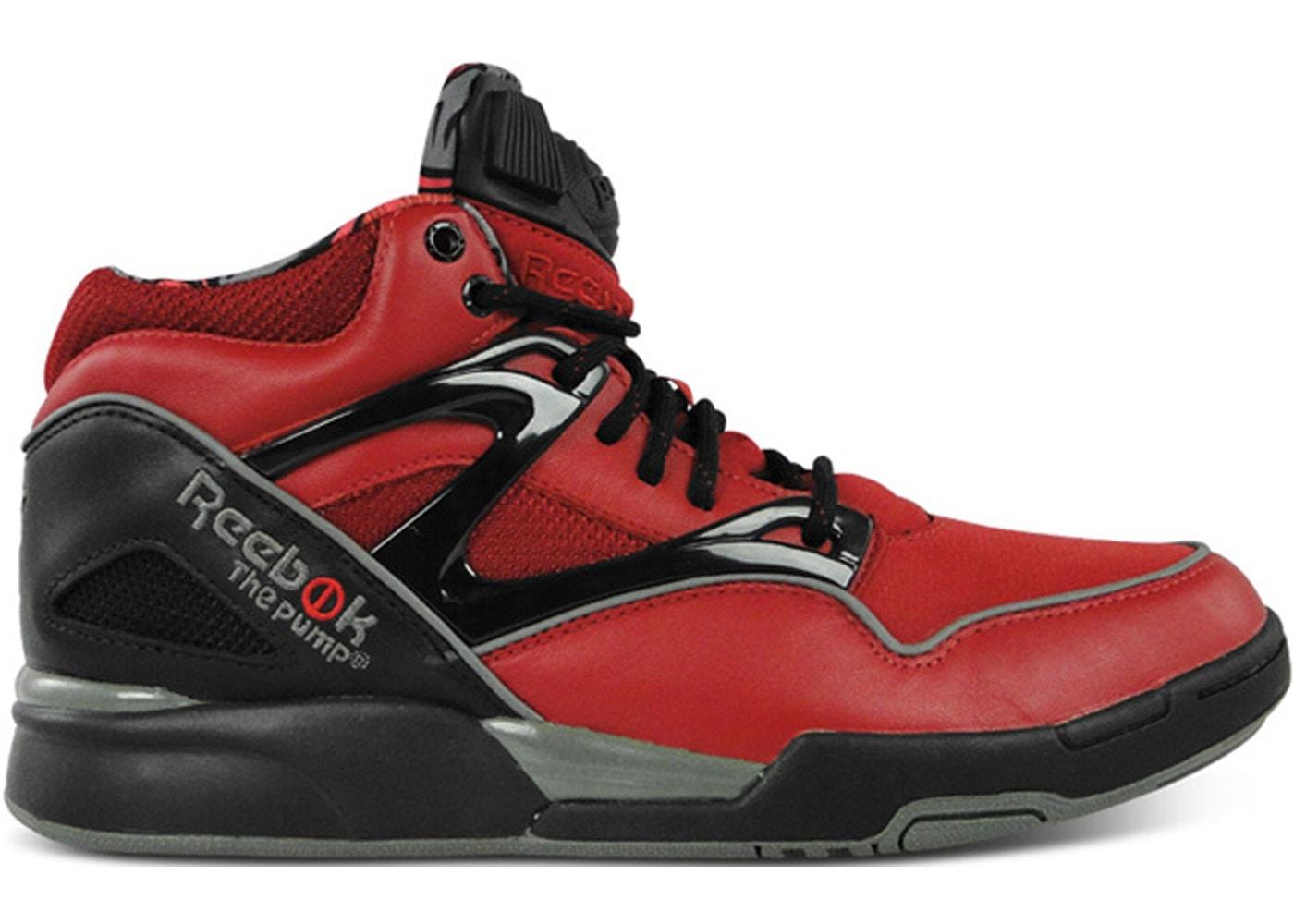 db7d790cc46239 Reebok Size 9 Shoes - New Highest Bids