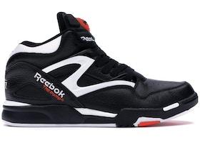 f5f3d7a3b9a9f Reebok Size 7 Shoes - Highest Bid
