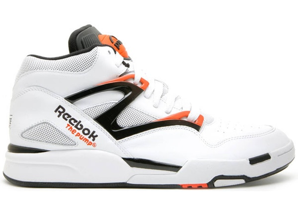 Reebok Size 12 Shoes Last Sale
