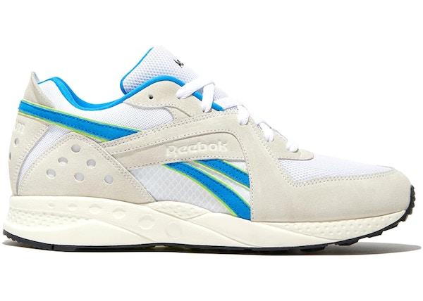 229c224e8c685a Reebok Size 13 Shoes - Release Date