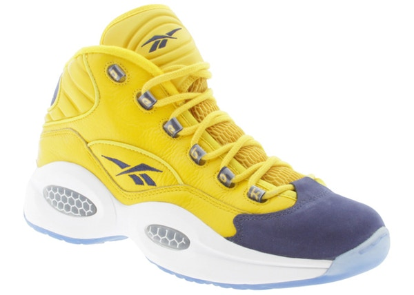 e13194d136 Reebok Question Mid All-Star (2010 PYS)