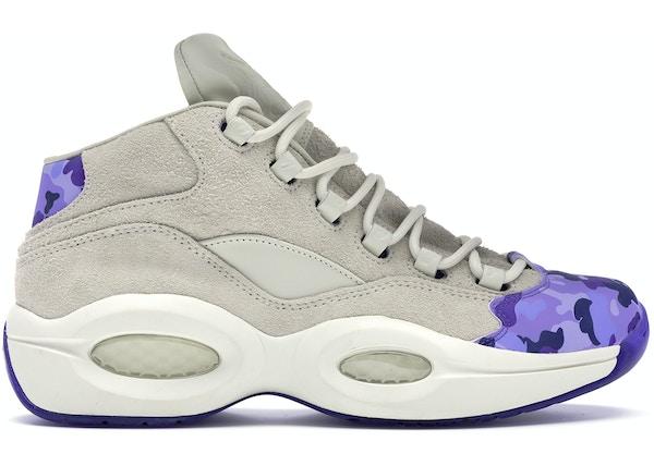 09c0e9e89ff6 Buy Reebok Shoes   Deadstock Sneakers
