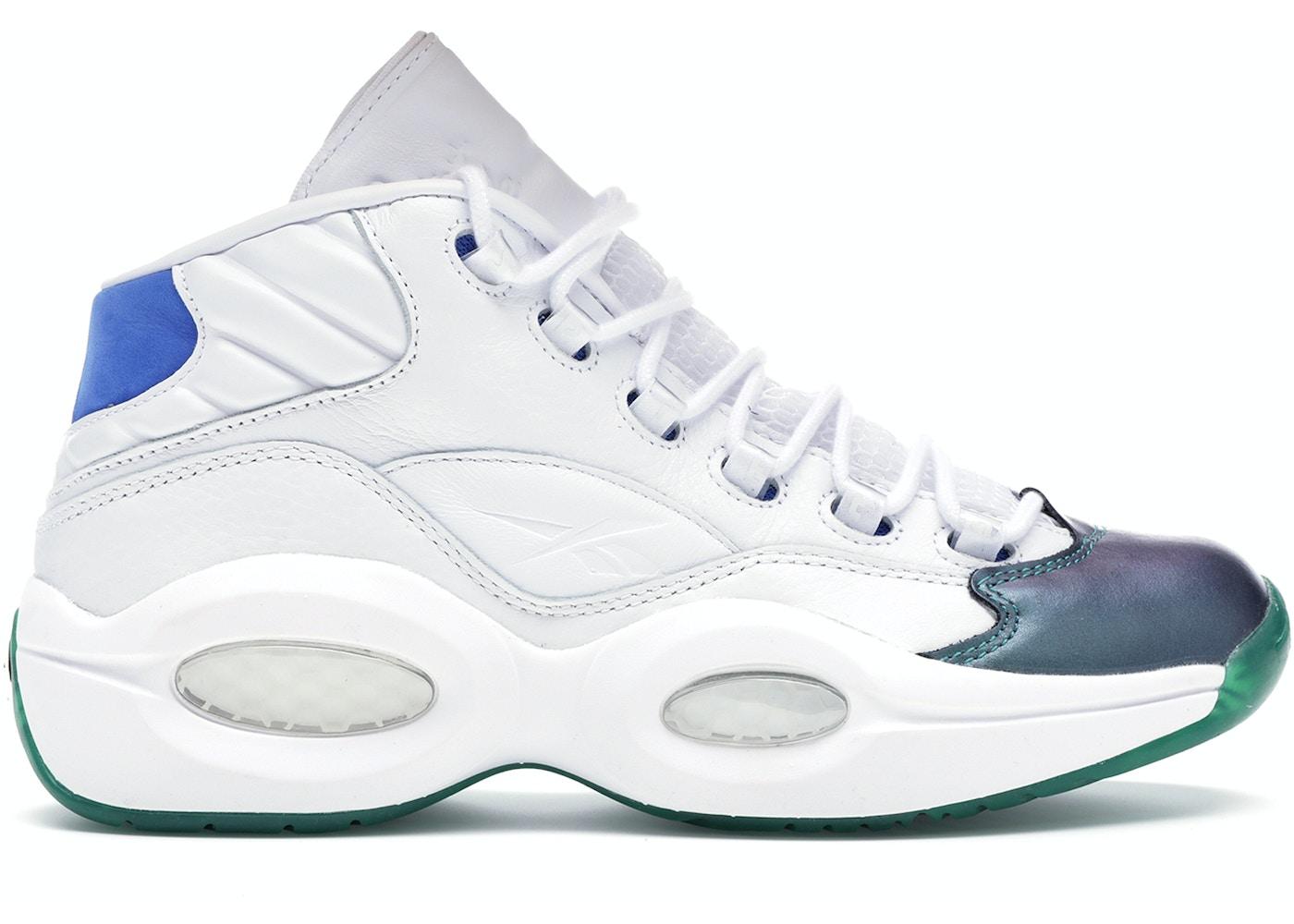 Buy Reebok Shoes   Deadstock Sneakers 4b72814a8