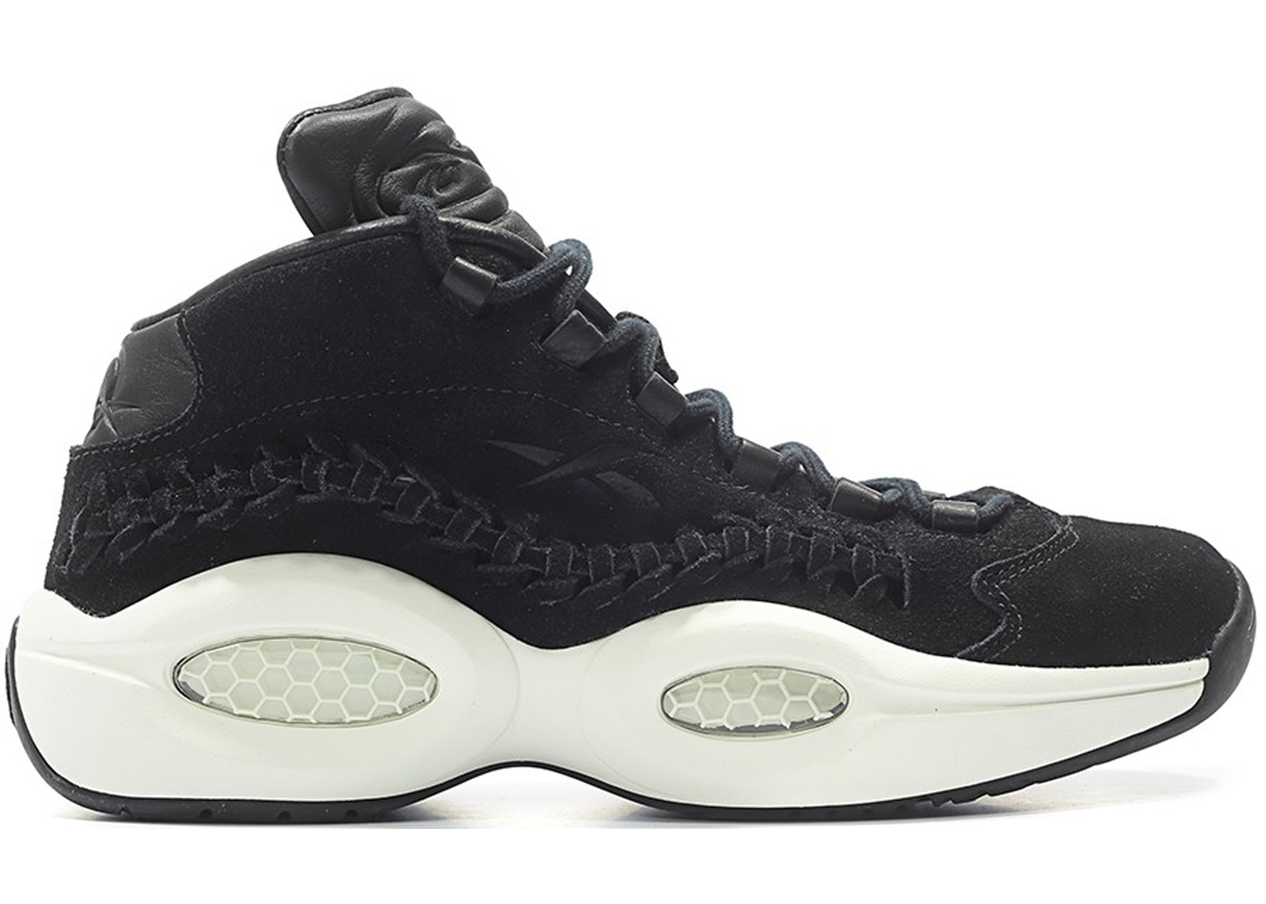 96351565761 Buy Reebok Size 14 Shoes   Deadstock Sneakers