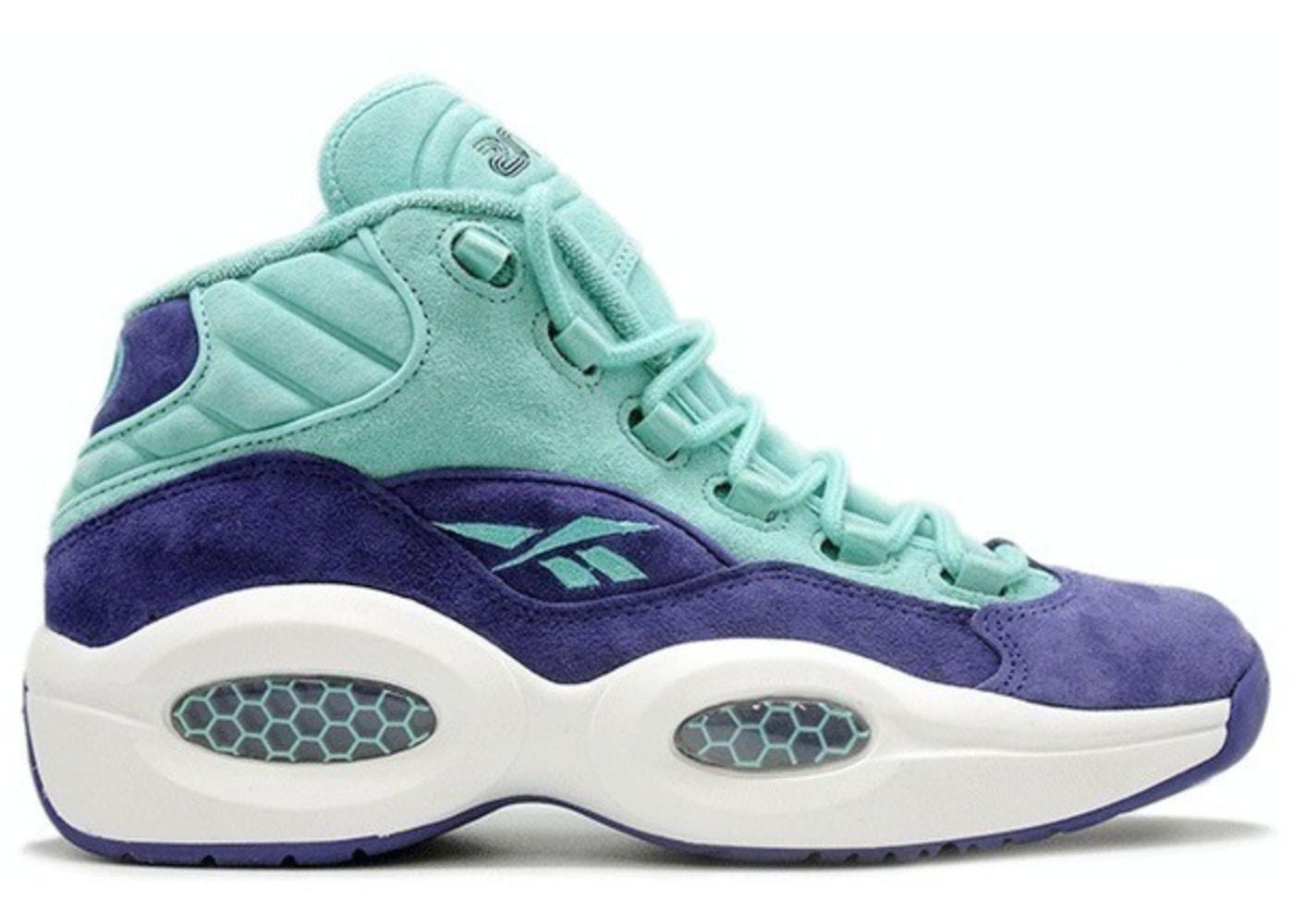 1bd5f95e8b22 Buy Reebok Size 15 Shoes   Deadstock Sneakers