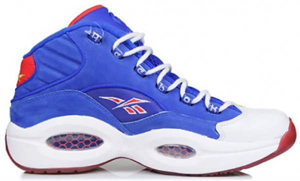 packer shoes reebok question practice