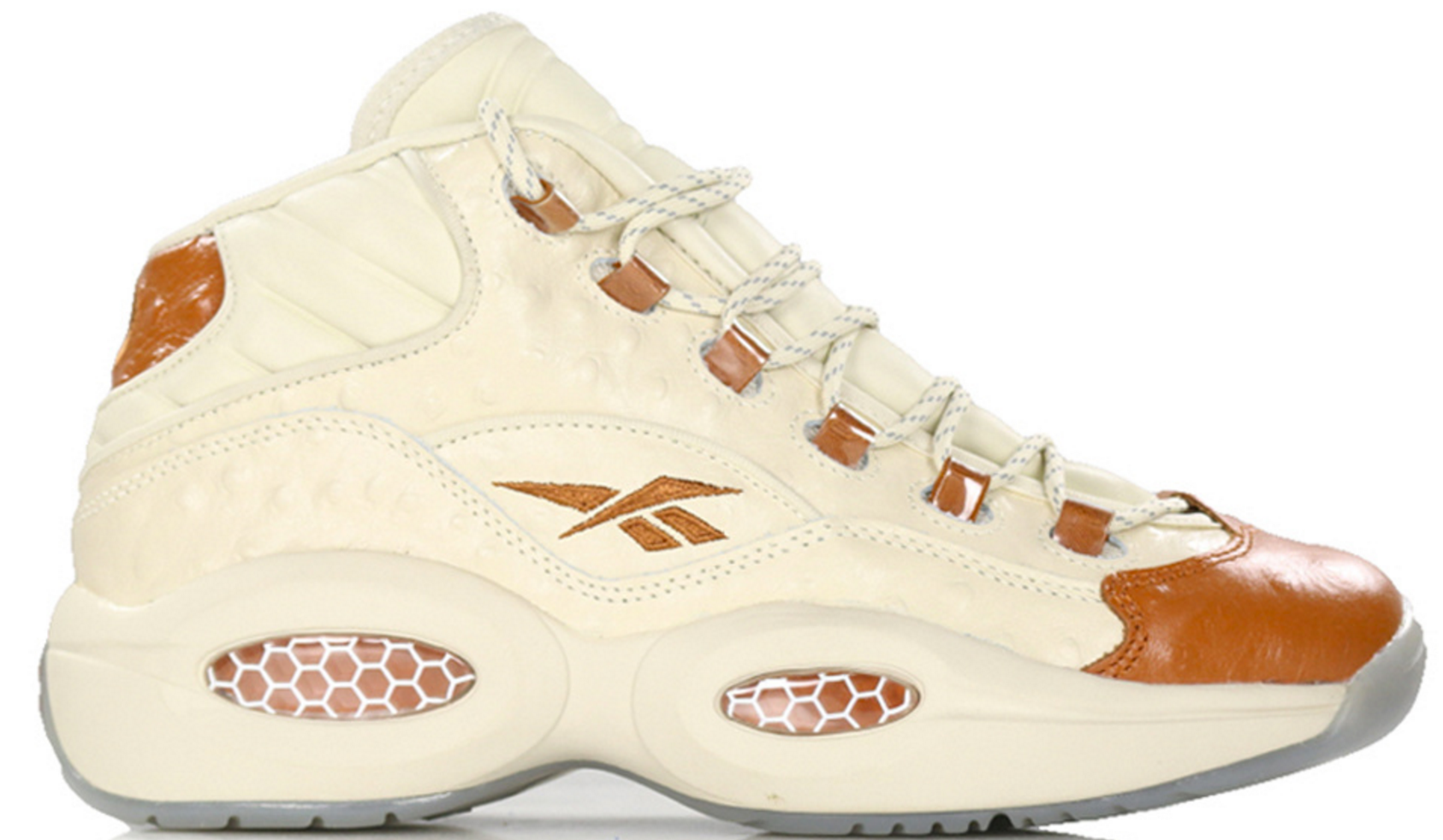 Reebok Question Mid SNS Lux