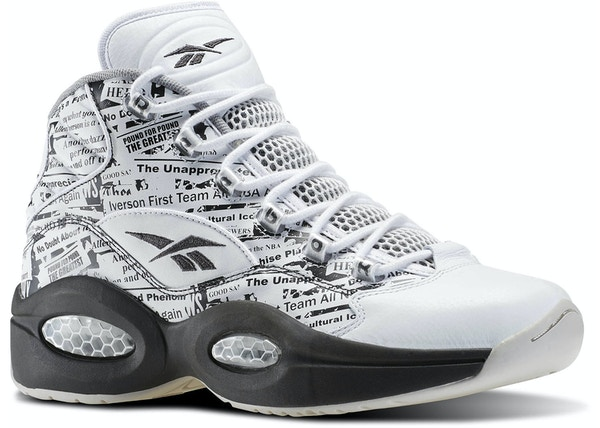 eee806c3661b42 Buy Reebok Size 12 Shoes   Deadstock Sneakers
