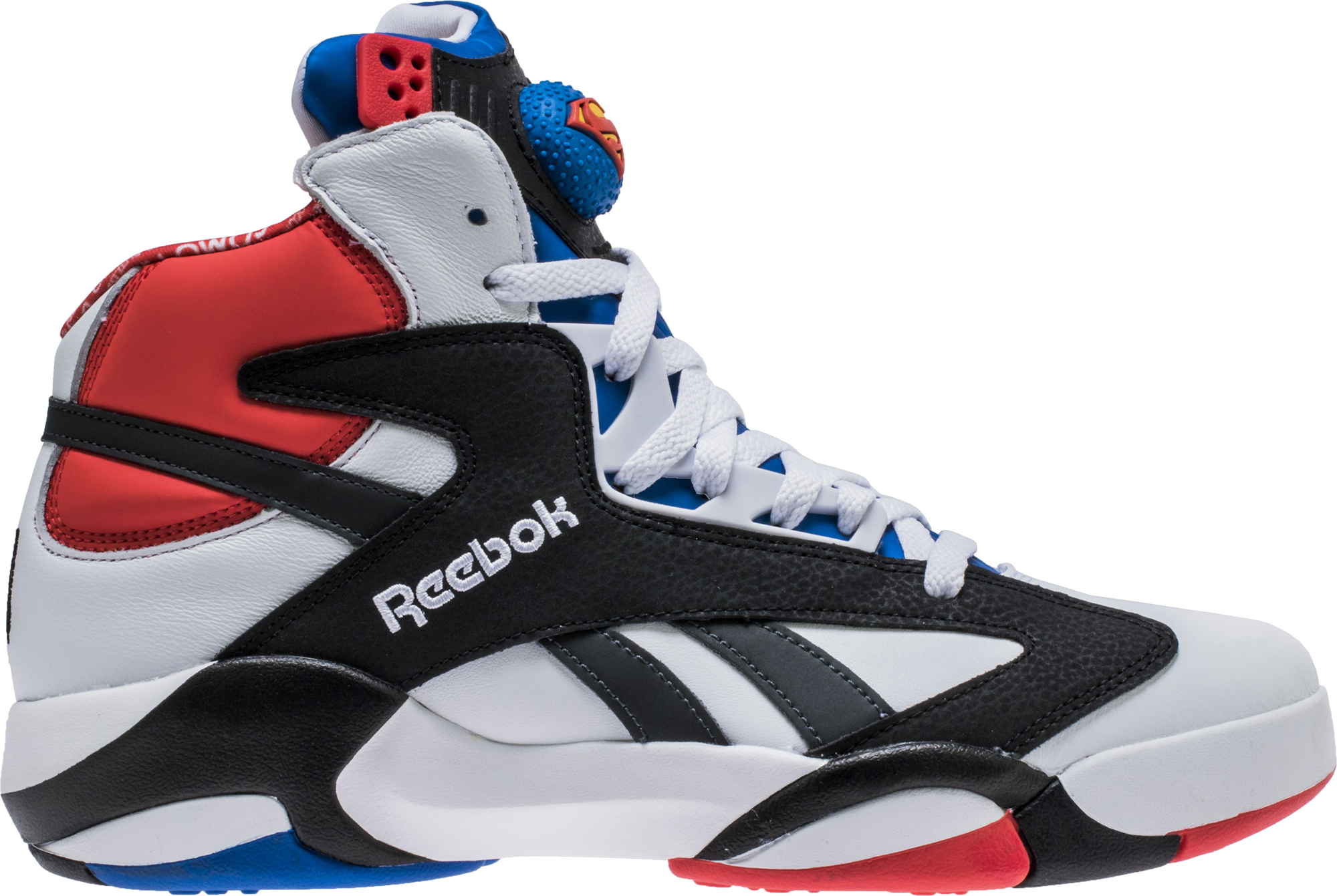 Reebok Shaq Attaq All-Star (2018)