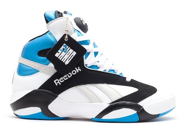 Buy Reebok Shoes   Deadstock Sneakers c837e575a