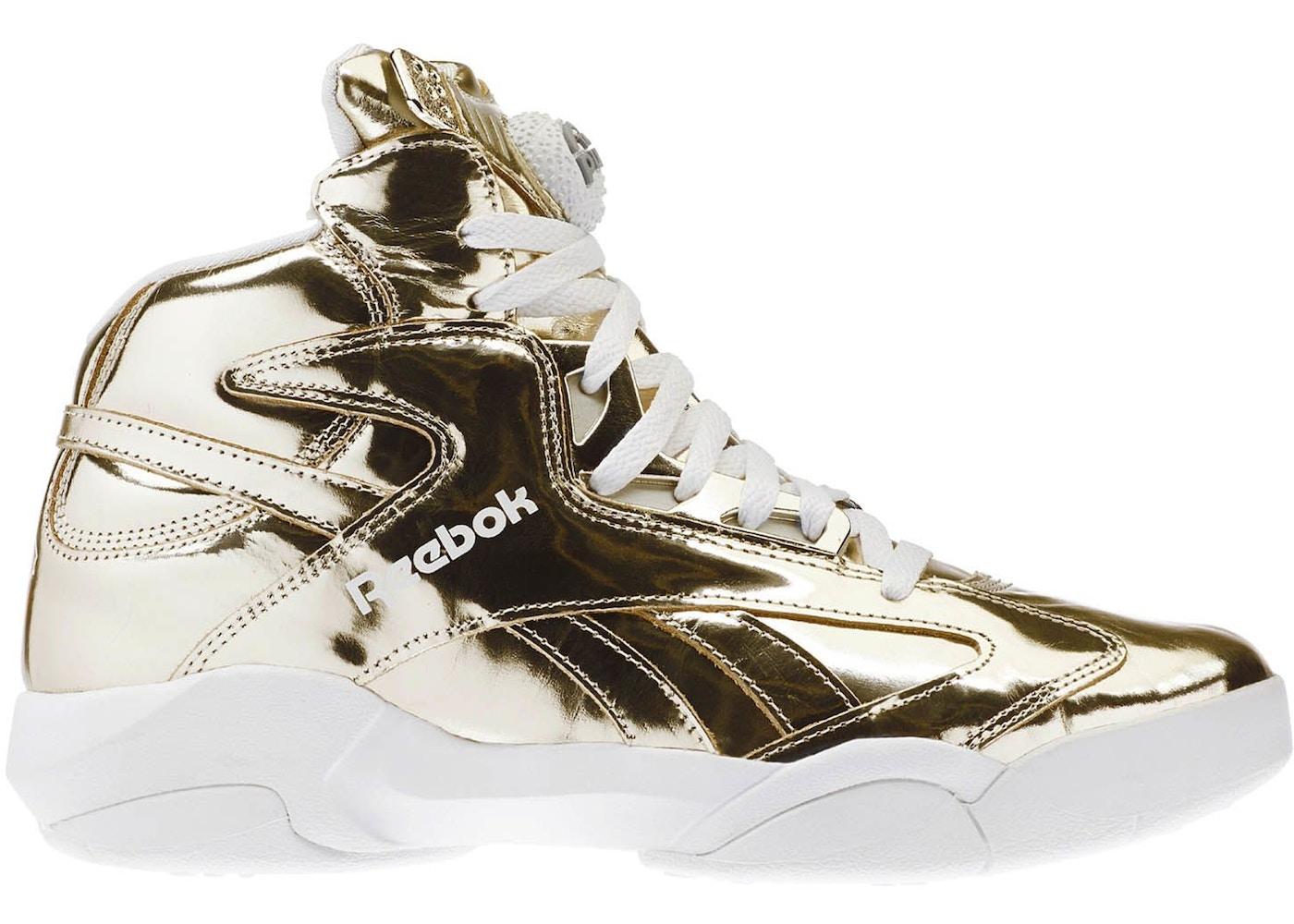 16497b544a7b Footwear - Price Premium