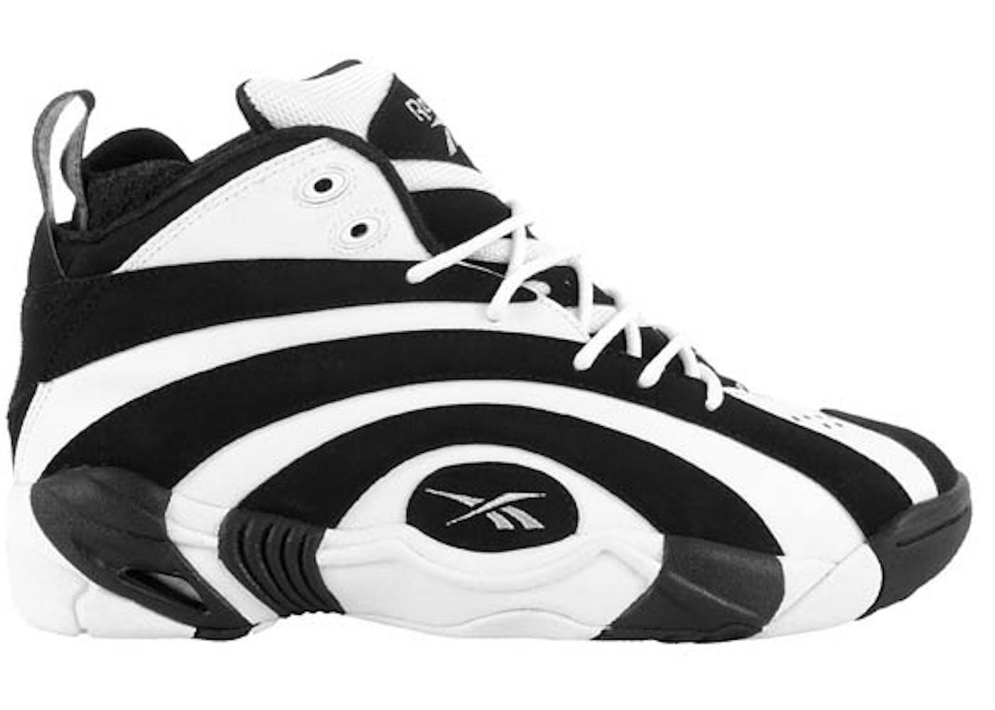 fef0153006c547 Throwback Thursday  Shaq s Favorite Sneakers - StockX News