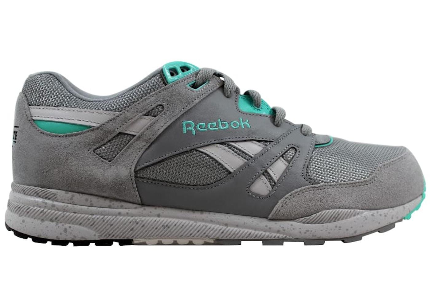 Reebok Size 13 Shoes - Featured e6434e073