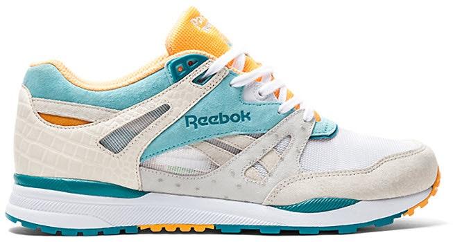 Reebok Ventilator Packer Shoes Four Seasons