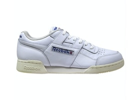 951ddcbb5bb Reebok Size 9 Shoes - Average Sale Price