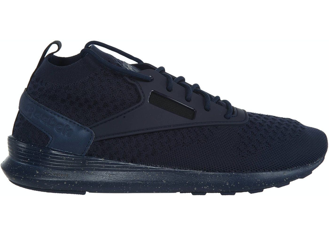 9350c37fd57 Reebok Size 13 Shoes - Lowest Ask