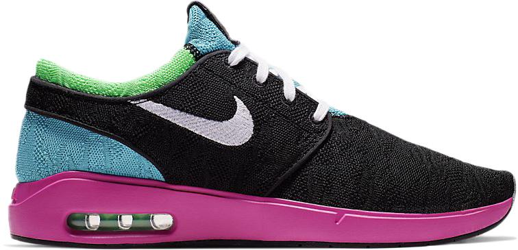 SB und Janoski Nike Schuhe Kaufen und brandneueungetragene dQshCtrxB