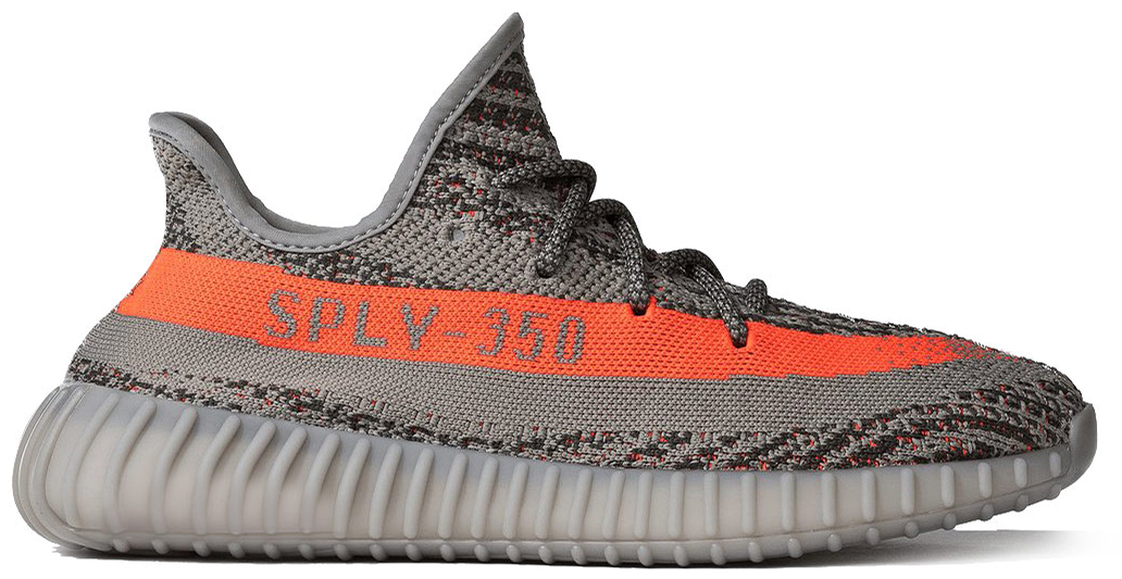 Sneaker Madness adidas Yeezy Boost 350