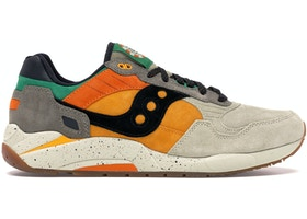ab78ac50 Buy Saucony Size 7 Shoes & Deadstock Sneakers