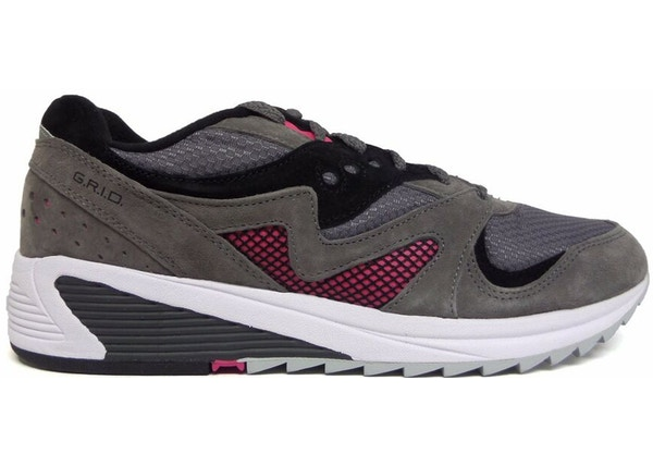 bb516b9c Saucony Size 10 Shoes - Most Popular
