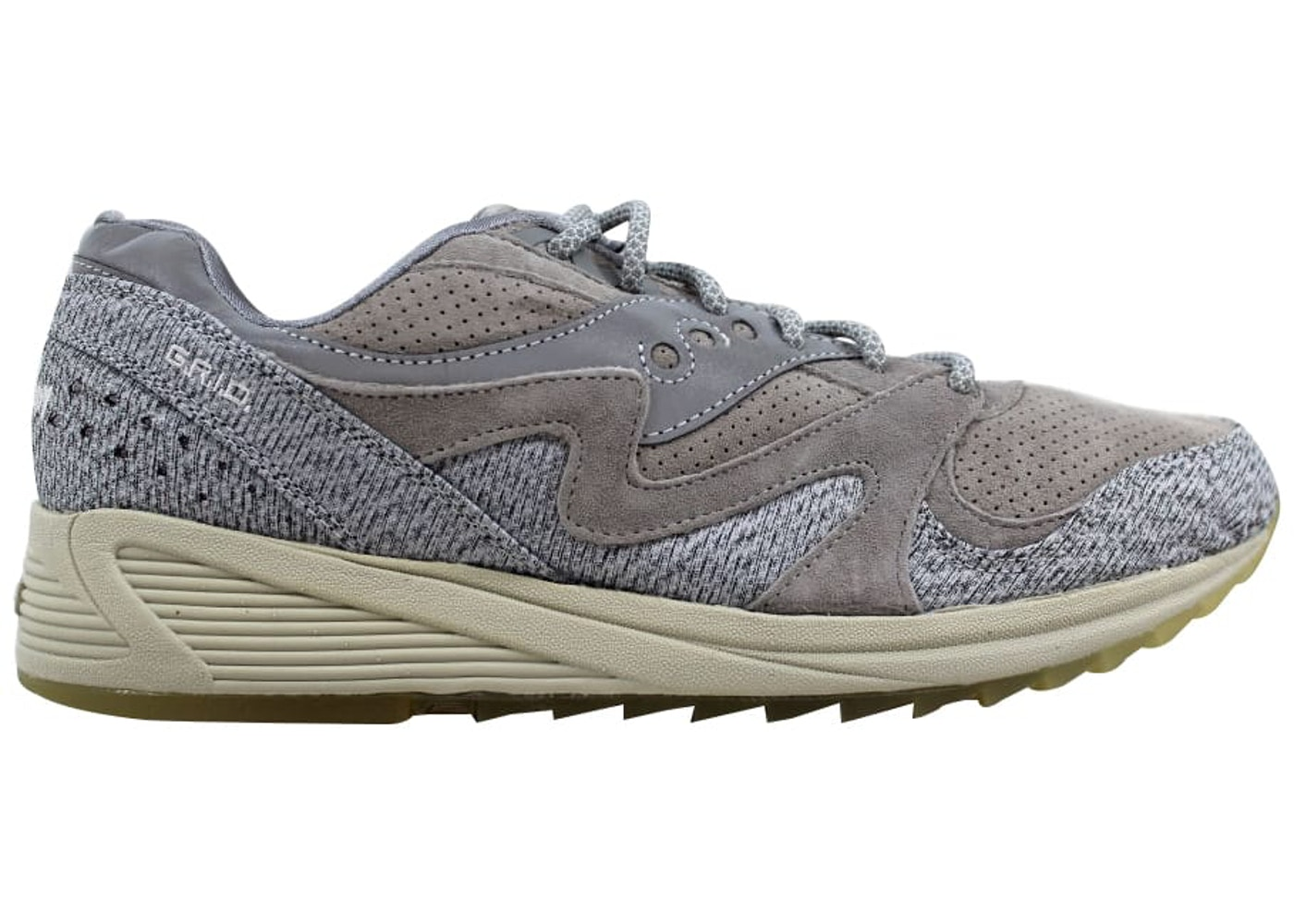 142a6380 Saucony Size 8 Shoes - New Lowest Asks