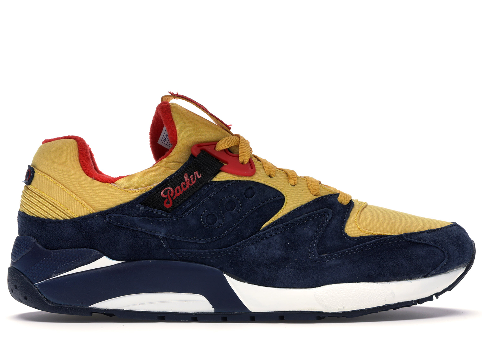 Saucony Size 14 Shoes \u0026 Deadstock Sneakers