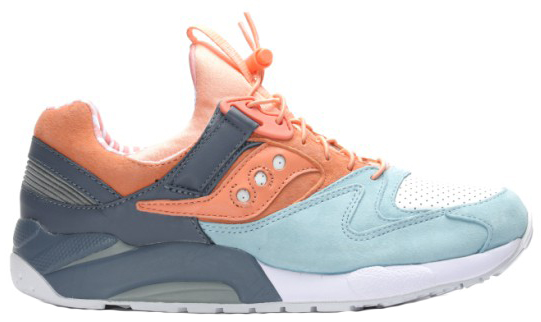 saucony grid 9000 street sweets
