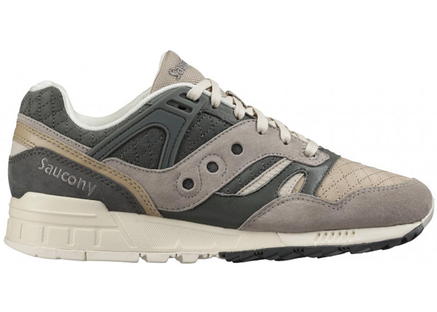 8e1e47f9 Saucony Size 8 Shoes - Lowest Ask