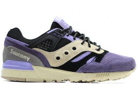 8a7af3f38e51aa Saucony Shoes - Average Sale Price