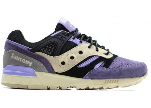 0a99ae81679 Saucony Grid SD Sneaker Freaker
