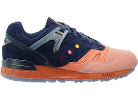63aa968fb85d Saucony Size 14 Shoes - Release Date