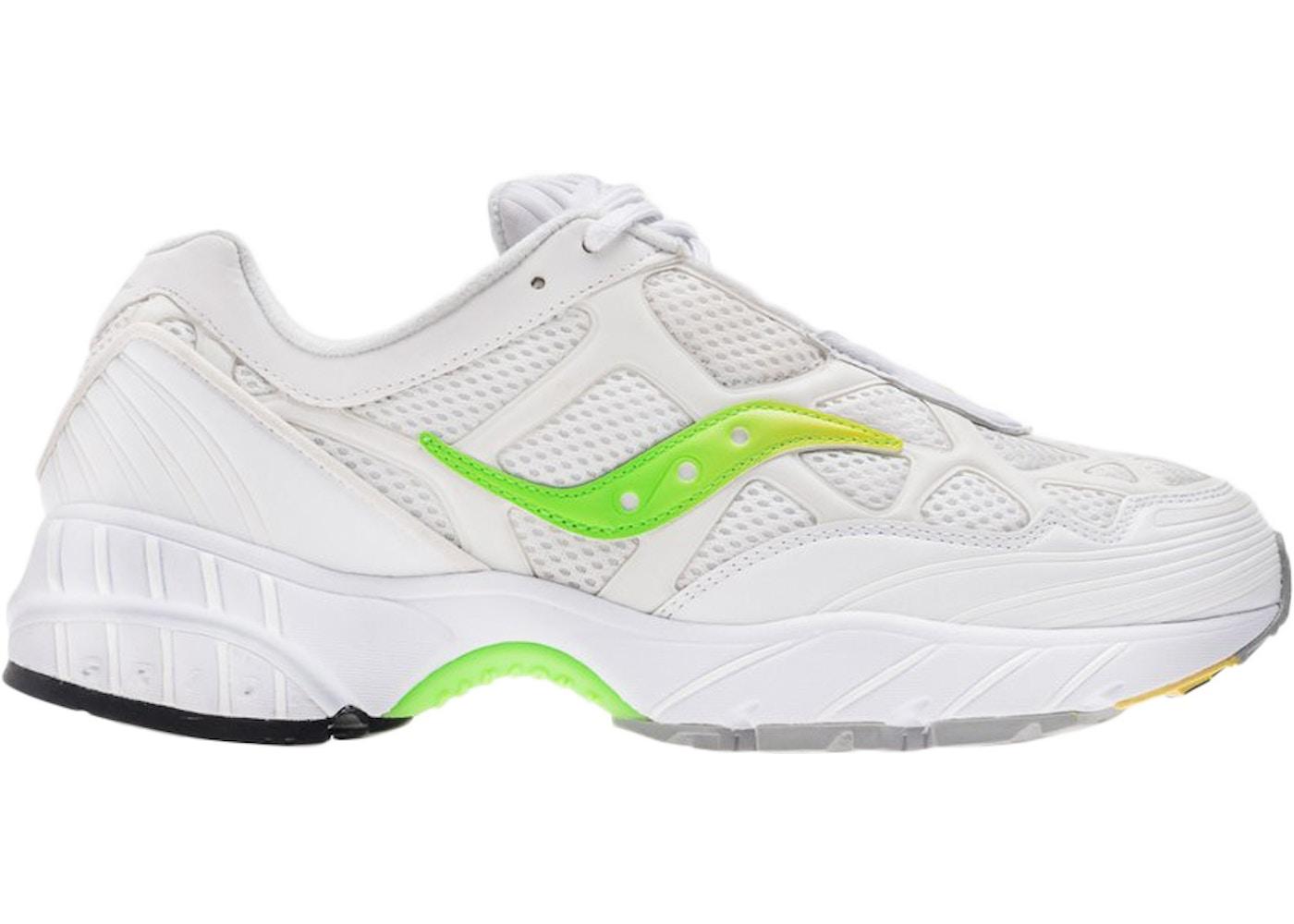 brand new 59d6a 42ea0 Saucony Footwear - Buy Deadstock Sneakers