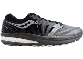 1cf10811 Saucony Size 10 Shoes - Most Popular