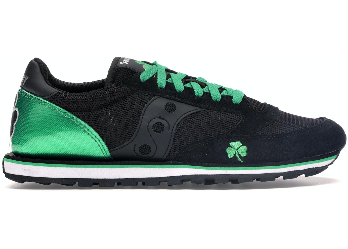 cf3c2751 Saucony Shoes - Lowest Ask