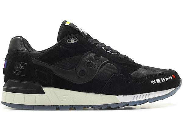 best website dd3fc 4e65b Saucony Size 7.5 Shoes - Last Sale