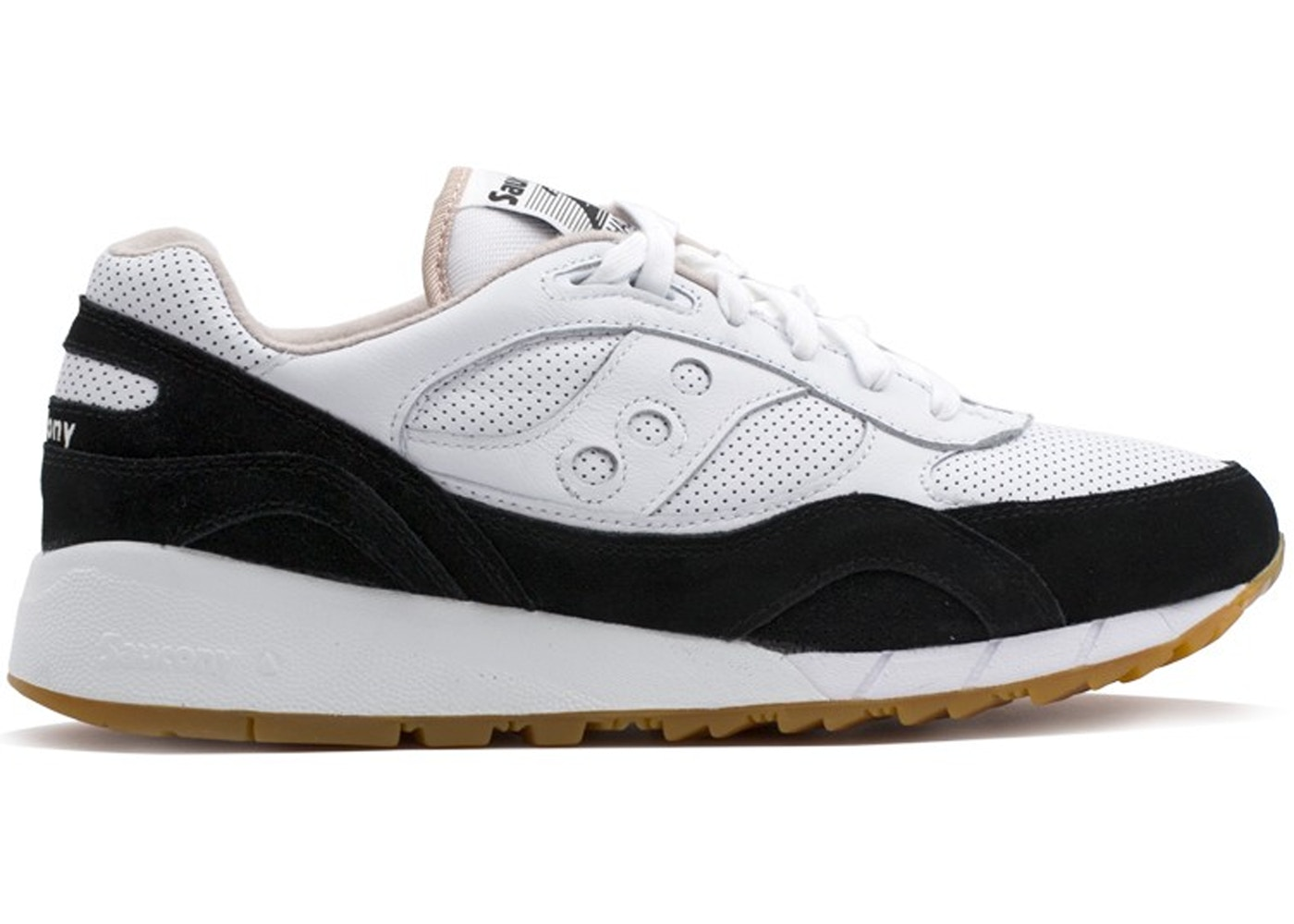 f2d3fdeb Saucony Size 15 Shoes - Release Date