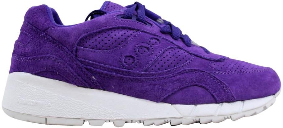Saucony Shadow 6000 Premium Sneaker
