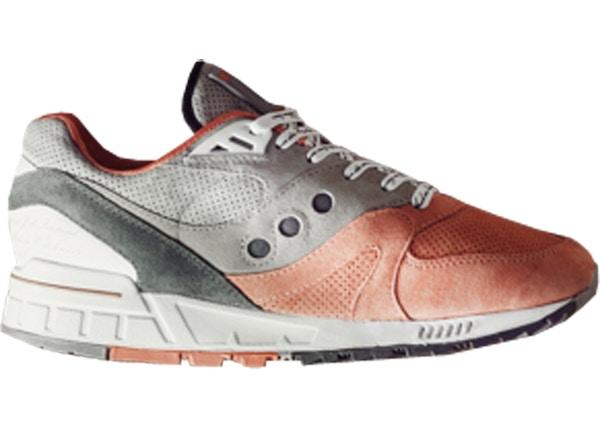 9cfeea17d289 Saucony Footwear - Buy Deadstock Sneakers