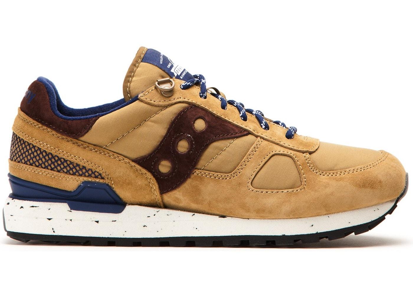 0186d2660210 Saucony Size 7.5 Shoes - Highest Bid