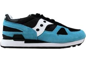 meet d3618 06155 Saucony Shoes - Most Popular